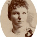 Sarah Ann (Messinger) Rogers