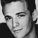 Luke Perry from 90210