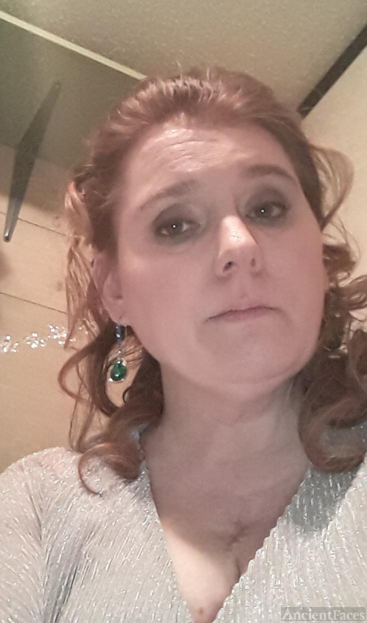 Tammy Lynn (Calvert) Harris