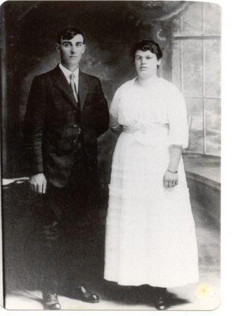 William&Elsie