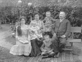 Kaæ,1902