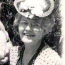 Della Clinton Davis