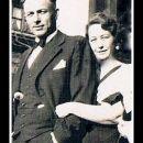Rudolph & Gladys Brandt