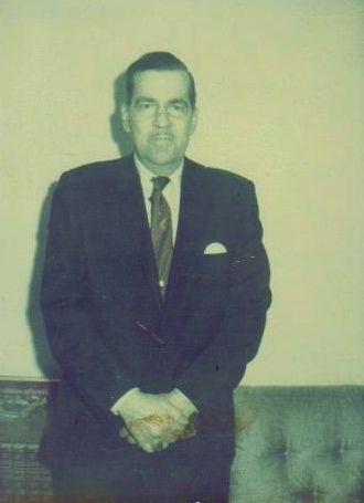A photo of Nicolas F (Schultz) Veloz Iv