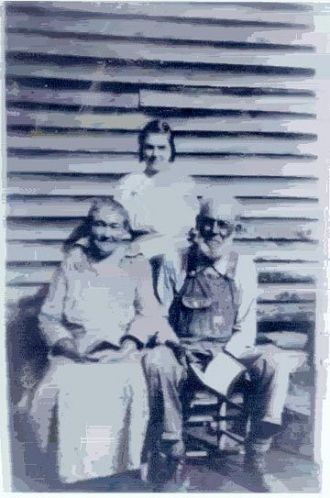 3 Conway Generations