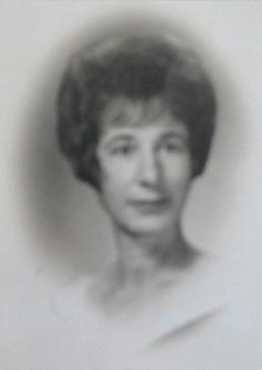 A photo of Mary Maisano