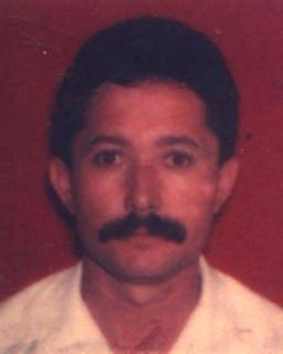 Ricardo Rios-Carrero