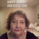 Linda Hooper Horn