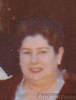 Josephine M Delikat