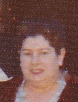 A photo of Josephine M Delikat