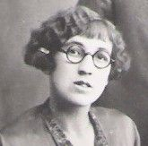 Lena Foss
