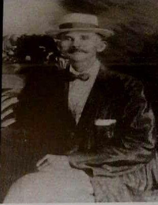 Julius King