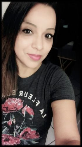 Maria G. (Delgado) Quintana