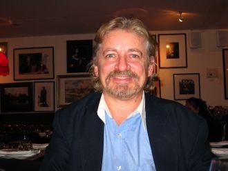 Albert Spatola