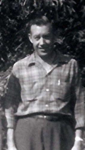 Thurman Claben Dowd