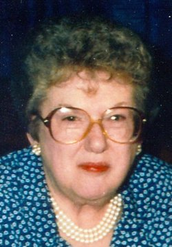 Evelyn M. (Beer) Chatterson