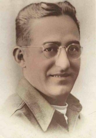 Manuel M Villa