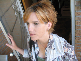 Cynthia Anastasia (Knox) Ritter