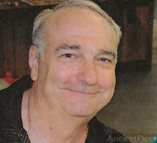 Dennis Russell Turner