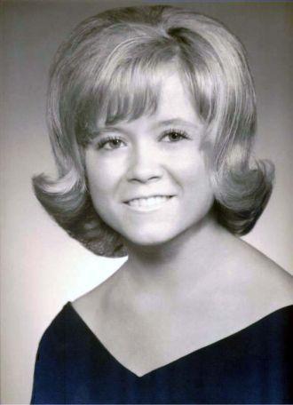 Janice Adkins