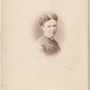 Christina Anderson Ryland