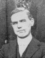 Thurman Allen Wilson