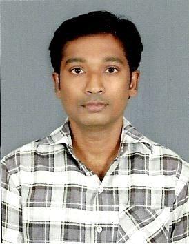 Prasanna Kumar Beti