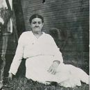 Ruth Perry Eggleston