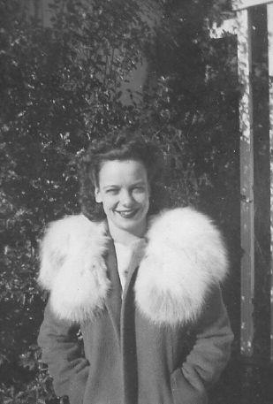 Wanda Janiece Teague Barnett