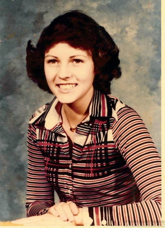 Janet R. (Hill) Dean