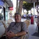 Sergio Santos, Palma de Mayorca