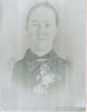 Louise Gulley