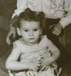 Dora Fresco