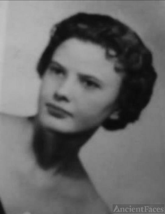 Barbara Spurlock