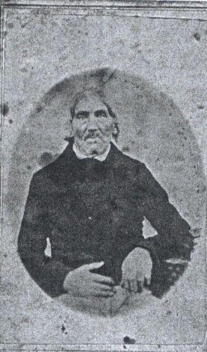 Edward  Inman