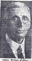 William Asa Flint