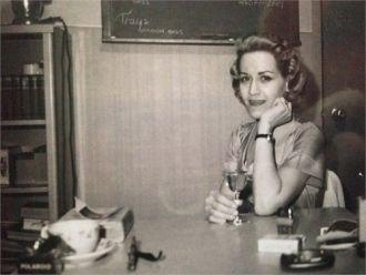 Carol Helena Ledtje Ingle