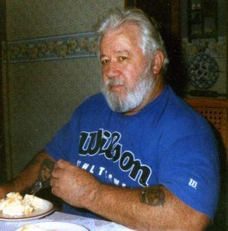 Charles Alvin Wheeler