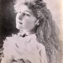 Edith Krushka