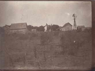 Benda Farm