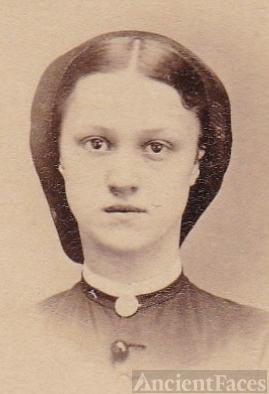 Lucy Blair Edwards