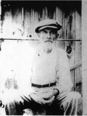 James Hilliard Lawhorne, Virginia