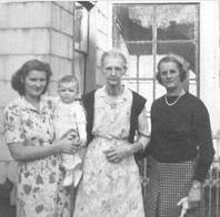 September 1948