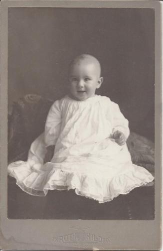 Albert Henry Magerl