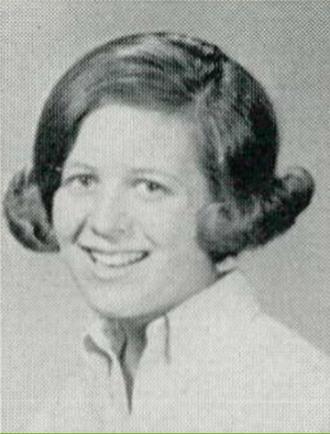"""Joan """"Joanie"""" Chesnick"""