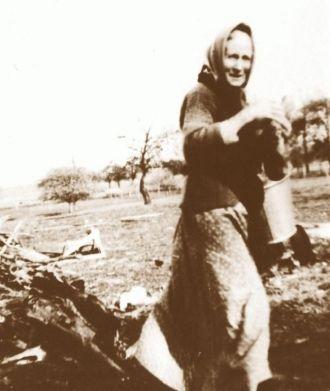 Margaret Barker, Illinois
