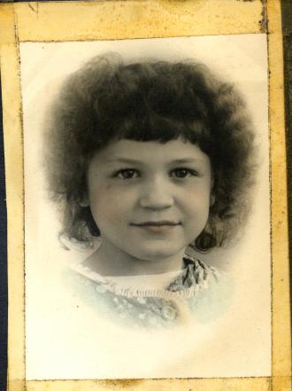 Barbara Carangelo