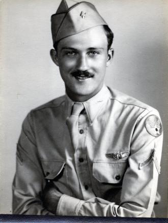 George F Thomas