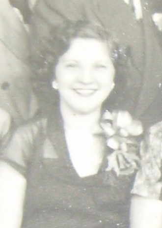Rosina Esposito
