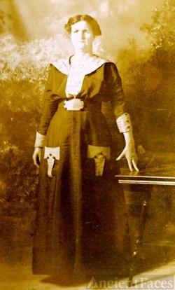 Mary Ann (Lindsey) Goff